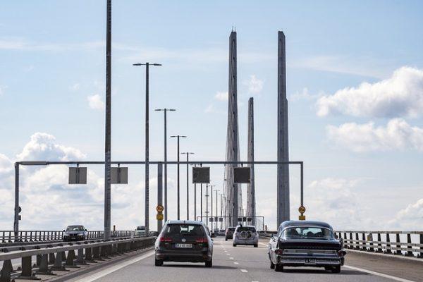 priser øresundsbroen 2015