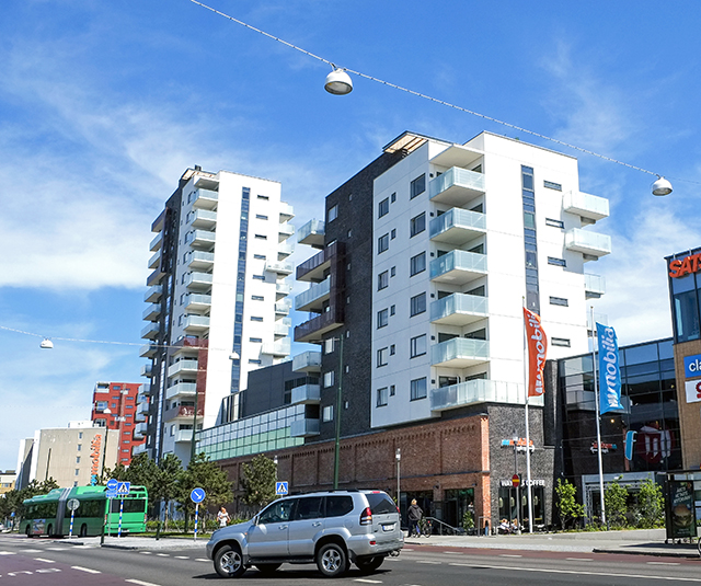 News resund danmark uenighed om airbnb i svenske for X change malmo mobilia