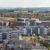 Forskningsinriktade företagsparken Edison Park i Lund, ägd av fastighetsbolaget Briggen. I bakgrunden skymtar Sony Mobiles kontor där fastigheten ägs av Vasakronan.  Photo: News Øresund - Johan Wessman © News Øresund(CC BY 3.0)  Detta verk av News Øresund är licensierat under en Creative Commons Erkännande 3.0 Unported-licens (CC BY 3.0). Bilden får fritt publiceras under förutsättning att källa anges. The picture can be used freely under the prerequisite that the source is given. News Øresund, Malmö, Sweden.www.newsoresund.org.News Øresund är en oberoende regional nyhetsbyrå som ingår i projektet Øresund Media Platform som drivs av Øresundsinstituttet i partnerskap med Lunds universitet och Roskilde Universitet och med delfinansiering från EU (Interreg IV A Öresund) och 14 regionala; icke kommersiella aktörer.